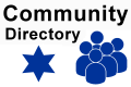 Lower Eyre Peninsula Community Directory