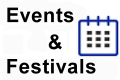 Lower Eyre Peninsula Events and Festivals Directory